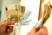 Lån penge sms: billigste lån