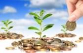 Lån til alle: hurtigt lån uden sikkerhed