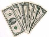 Dan aktiv lån: lån penge hurtig