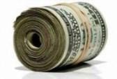 Dit su lån: express bank lån